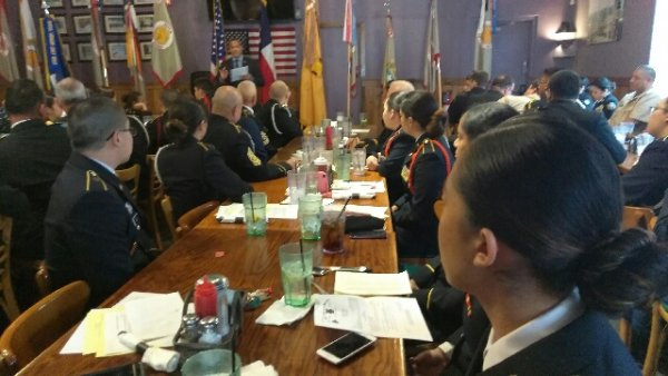 ROTC Lunch 2018 - 10.JPG