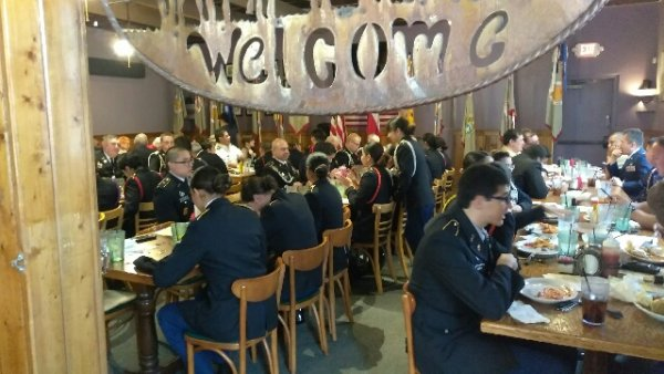 ROTC Lunch 2018 - 1.JPG