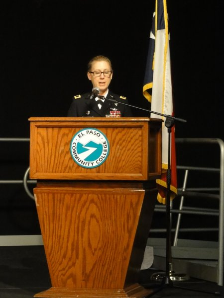 BG Yeager gives her remarks.JPEG
