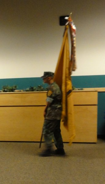 Young Marine carries MOWW colors.JPEG