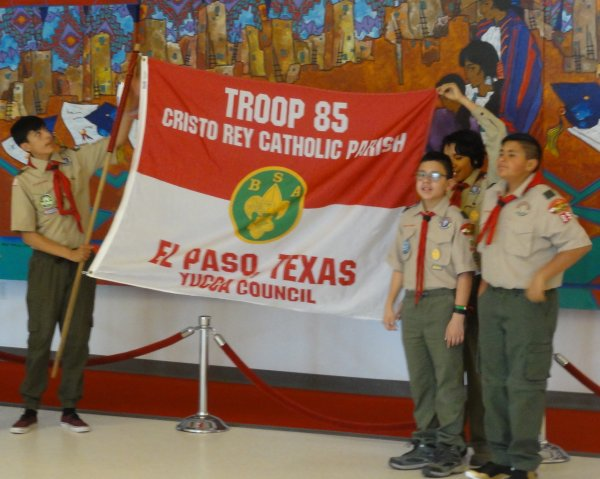 BSA Troop 85.JPEG