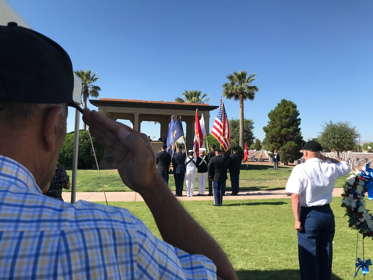 Memorial Day Ceremonies at Ft Bliss.jpg