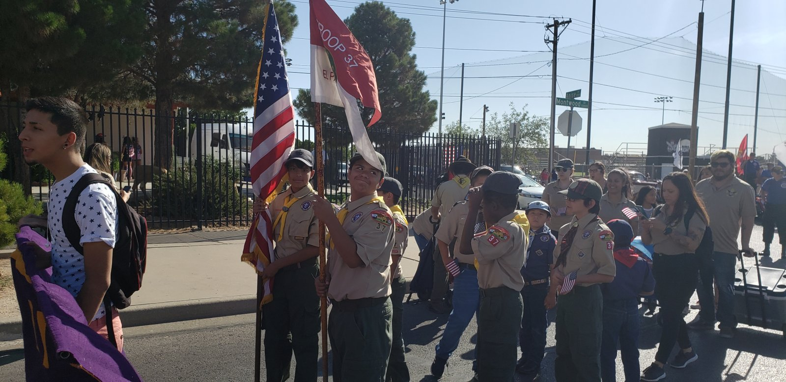 Troop_37_at_the_4th_of_July_Parade.jpg