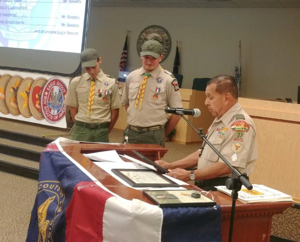 Chapter Cmdr Presents MOWW Certs to New Eagle Scouts.jpg