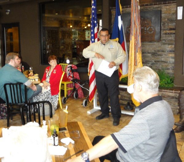 OEM Representative Alex Miranda Answers Question About OEM Involvement during the August 3rd Shooting.JPG