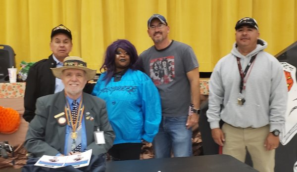 Ft Bliss Elementary Veterans Forum.jpg