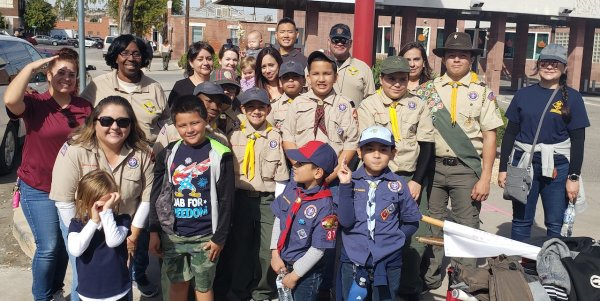Scouts and Parents of Troop 37.jpg