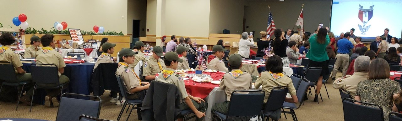 Scout Court of Honor.jpg