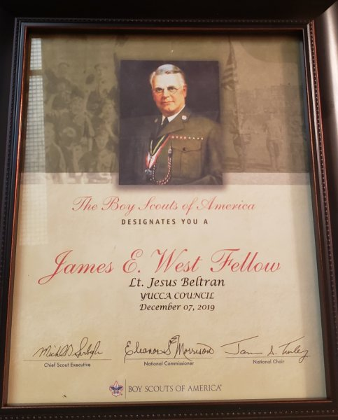 Chapter Commander Jesus Beltran Honored with National Scout Award.jpg
