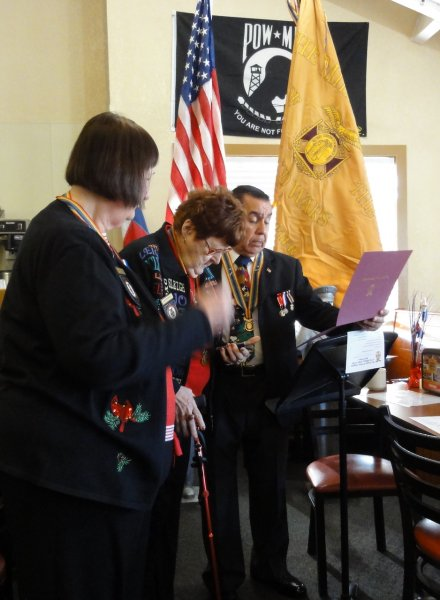 Maj JoAnne Barton Receives The Outreach Service Medal.JPG