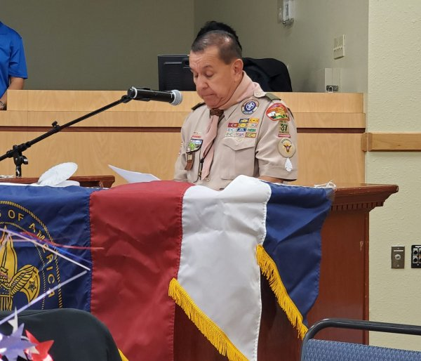 Chapter Commander and Scoutmaster Jesus Beltran.jpg