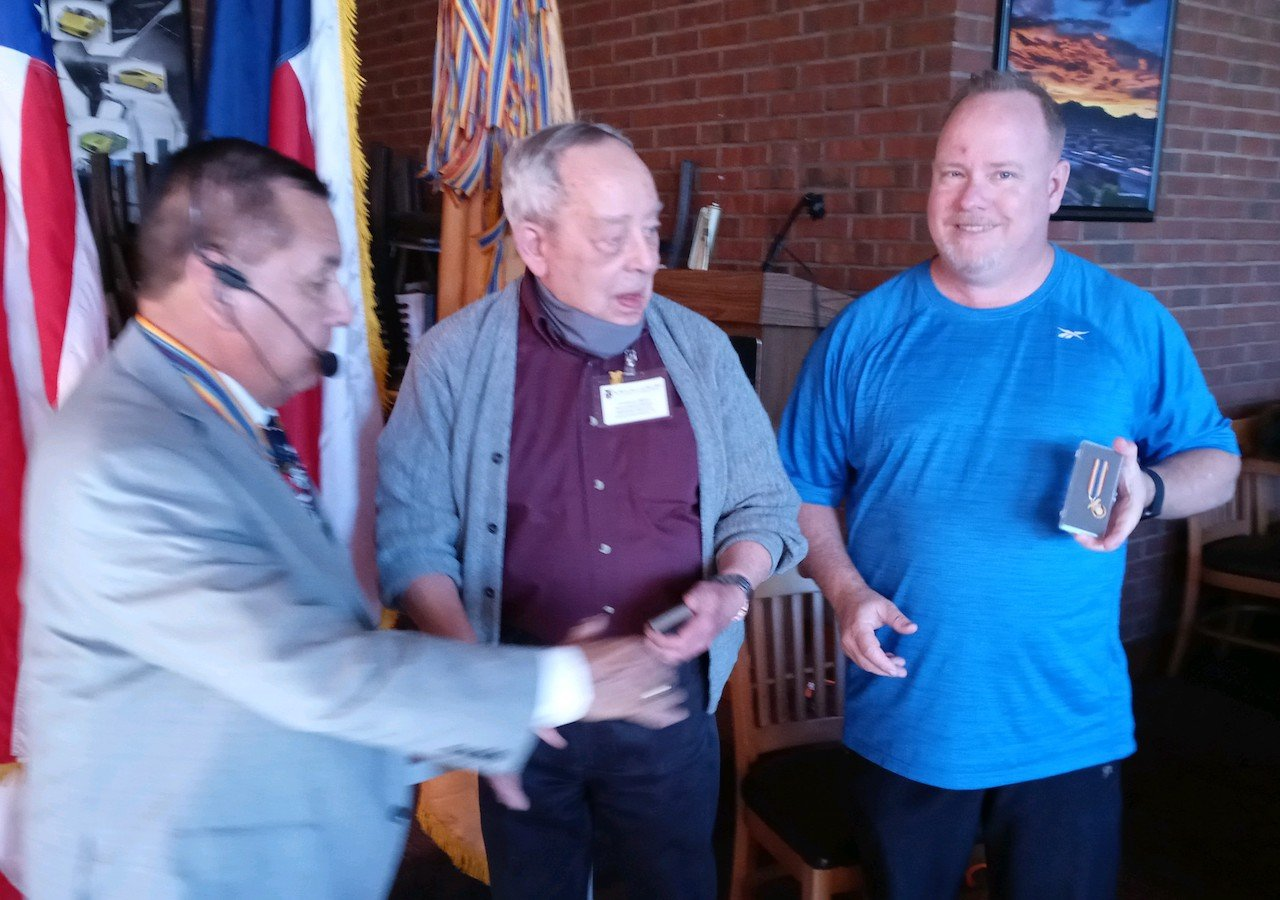 12-19-20 Membership medals presented to Bob Melton & Rich Moore.jpeg