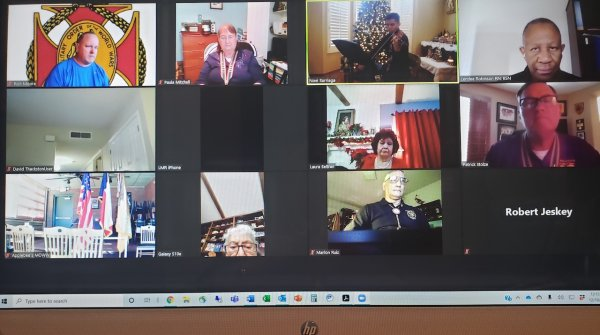 12-19-20 Zoom Meeting Underway.jpg