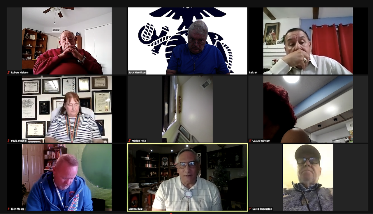 Virtual Mtg 02-20-21.png