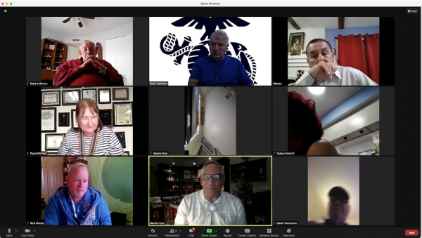 Virtual Meeting 02-20-21 Screenshot.png