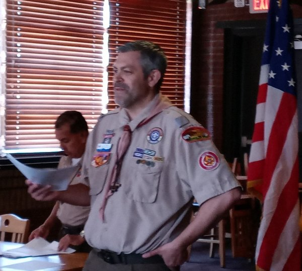 Ty Page Yucca Council Scout Executive.jpeg