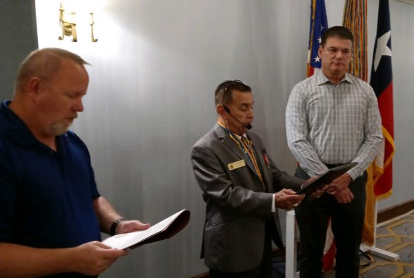 Sheriff Wiles notified of his nomination for the MOWW National Award.jpeg