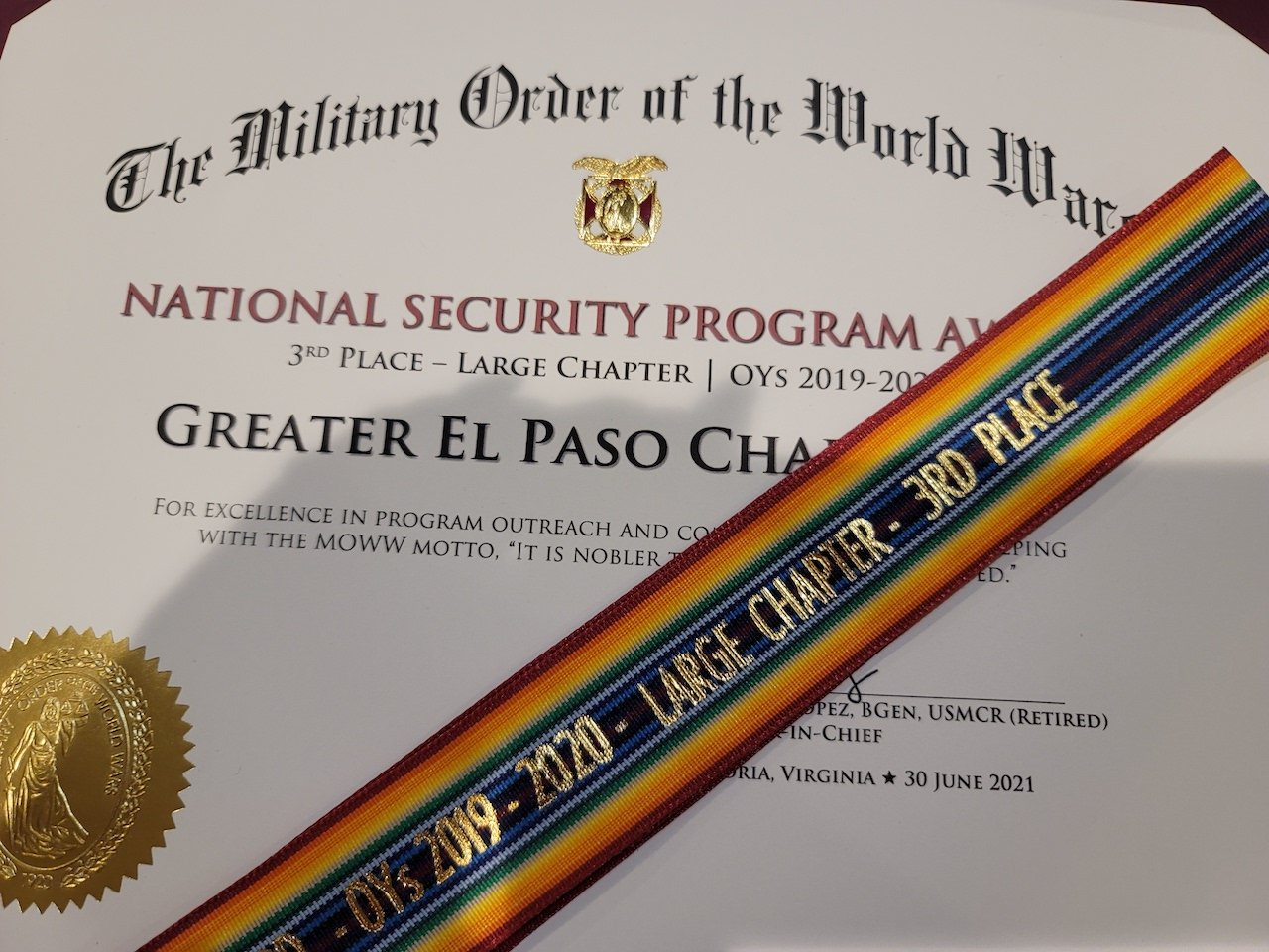 3rd Place National Security.jpg