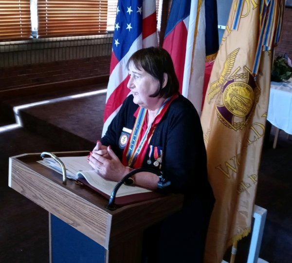 CPT Paula Mitchell Discusses the National Conference.jpeg