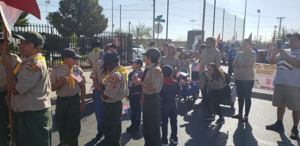 MOWW_Sponsored_Troop_37_participates_in_the_Eastside_4th_of_July_Parade.jpg