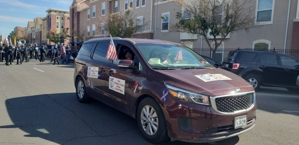 El Paso Charpter Participates in the Veterans Day Parade.jpg