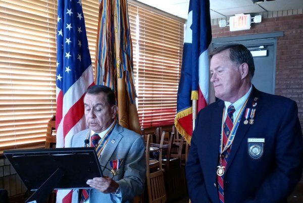 Chapter Cmdr Reads Certificate of Appreciation.jpeg