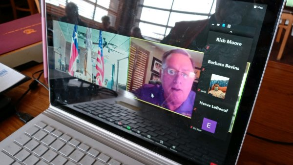 Regional Cmdr Pat Stolze speaks via Zoom.jpeg