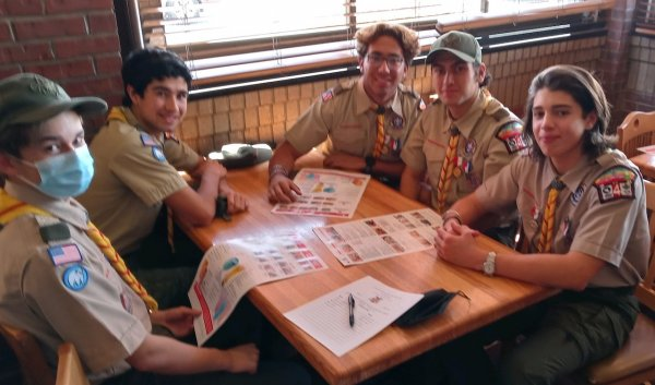 Eagle Scouts from Troop 4.jpeg