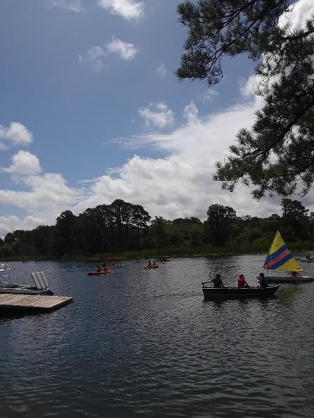 Scout Troop 123 on the water.jpeg